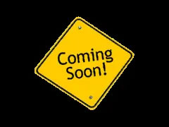 BBW Live on Cam! Watch me Play and Squirt!